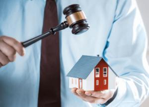 Обстоятельства, при которых вам придется отдать приватизированную квартиру государству