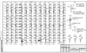 Давление в системе отопления многоэтажного дома – каким оно должно быть?