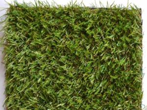 Напольное покрытие «Трава»