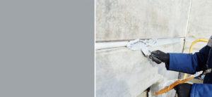 Заделка швов между плитками – современные методы герметизации стыков