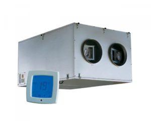 Вентиляционные анемостаты – повышаем эффективность работы вентсистем!