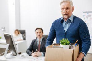 Почему работодатели массово увольняют сотрудников и оформляют как самозанятых граждан?