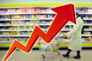 Ожидается очередной скачок цен в 2019 году. Что лучше купить до новогодних праздников?