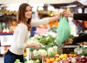 Полезные советы для покупателей рынка Садовод, которые экономят время и деньги