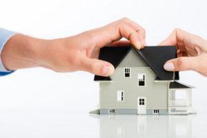 Как купить квартиру, чтобы не потерять ее при разводе