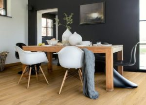 Бельгийский ламинат Quick Step: обзор коллекций и преимущества