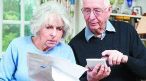 Существенные льготы для пенсионеров, о которых знают далеко не все