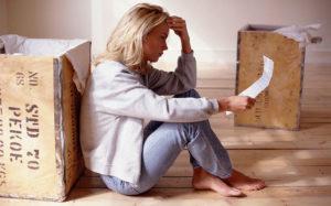 5 случаев, когда вы не сможете выписать жильца из своей квартиры