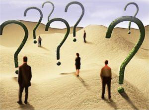8 распространенных заблуждений о «скрягах». Развенчиваем устойчивые мифы об экономных людях