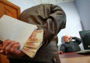 Правительство хочет узаконить бедность пенсионеров. Аргументы и доводы «за»