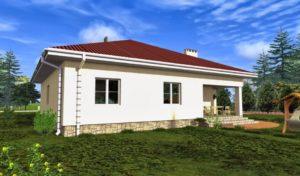 Как построить дом дешево и красиво – на чем будем экономить?