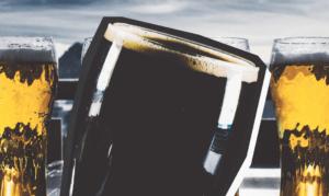 Мифы о пиве, в которые просто необходимо перестать верить