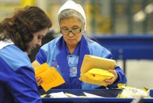 Новая льгота для работающих пенсионеров от правительства