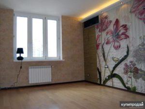 Как сделать ремонт частного дома своими руками качественно и недорого