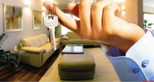 Почему опасно сдавать квартиру на продолжительный срок и главные риски для собственника