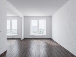 Квартира под чистовую отделку – способ сэкономить или потратить деньги?