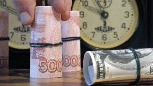 Банковские вклады под угрозой. Как не лишиться своих сбережений