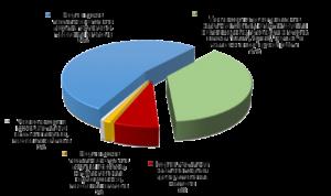 Обзор рынка современных напольных покрытий и виды новых материалов