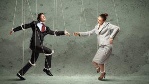 Что от нас скрывают банки и как манипулируют, пользуясь человеческой безграмотностью