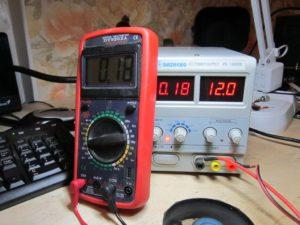 Как замерить сопротивление мультиметром – практическое применение и рекомендации