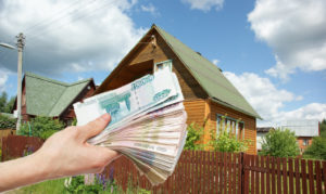 Новые важные изменения для владельцев дачных домов в 2019 году