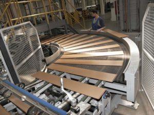 Из чего сделан ламинат и обзор технологий производства