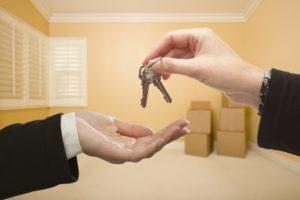 Способы защитить свою квартиру от «непрошеных» наследников