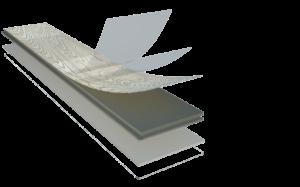 Характеристики кварцвиниловой плитки: состав, преимущества и недостатки