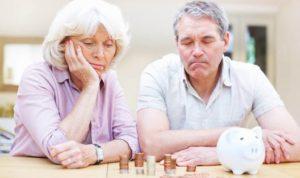 Последствия повышения возраста выхода на пенсию, о которых молчит телевизор