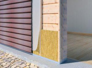 Отделка фасада дома – выбираем подходящий материал и технологию