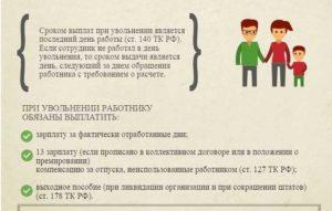 Полный перечень дополнительных выплат работающим пенсионерам при увольнении