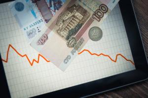 Что делать простому человеку при обвале российского рубля?