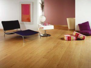 Выбираем ламинат для дома – изучаем цвета, материалы и классы напольного покрытия