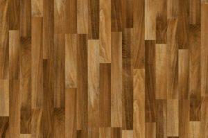 Бесшовная текстура ламината. Достоинства, недостатки и способы укладки напольного покрытия