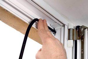 Замена уплотнителей на пластиковых окнах – все нюансы для самостоятельной работы