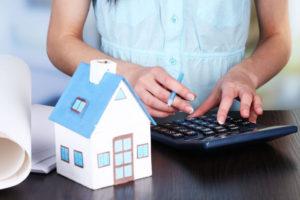 Как получить деньги от государства на ремонт жилья?