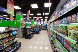 9 проверенных и качественных товаров из магазина Фикс Прайс, которые можно смело покупать