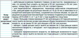 Рекомендации, которые помогут увеличить вашу пенсию на 2500 рублей