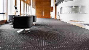 Ковровая плитка: виды, области применения и обзор производителей