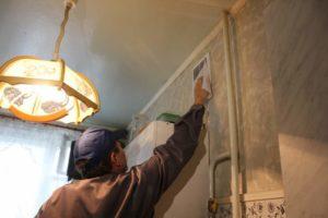 Проблемная вентиляция в квартире – как починить систему?