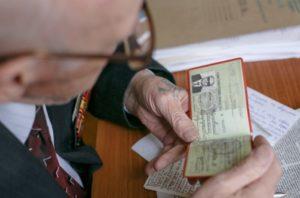 Какие изменения ждут ветеранов труда после пенсионной реформы