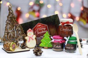 Яркие и оригинальные идеи подарков на Новый 2019 год