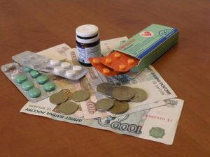 Положенные выплаты и на что может рассчитывать больной сахарным диабетом