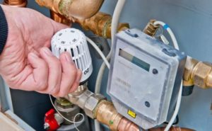 Как оплачивать отопление по новым правилам и не платить еще и за соседа
