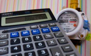 Кто будет оплачивать покупку и установку «умных» счетчиков в 2019 году?