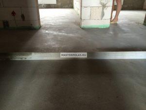 Стоимость бетонной стяжки пола за м<sup>2</sup>» width=»300″ height=»225″ class=»alignleft size-medium» /></p><p>Прежде чем покрывать пол декоративным слоем, необходимо выровнять его. Для этого выполняется заливка стяжки пола, заказать которую можно в компании «СПП» в Москве.</p><p>Наши опытные специалисты выполнят работу с соблюдением требований и технологии, с гарантией качества. Многолетний опыт и применение высококачественных материалов позволяют нам монтировать надежные напольные покрытия, которые служат многие десятилетия.</p><p><b>+7 (499) 391-08-18</b><b>+7 (925) 861-52-07</b></p><h3><span class=