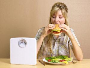 А так ли дорого худеть на самом деле? Узнаем правду…