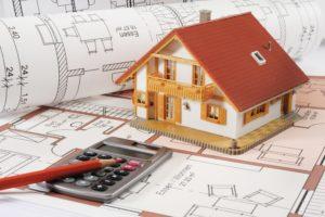 Сколько стоит построить дом – от разрешения на строительство до электроснабжения