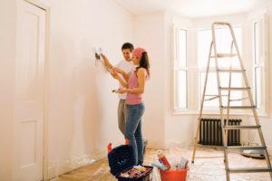 Как сэкономить на ремонте квартиры – советы для начинающих и опытных мастеров