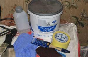 Краски и эмали для восстановления ванн – как выбрать и правильно нанести состав